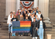1995-10-28 Courthouse Photo