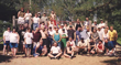 2000-06-10 Pride Picnic