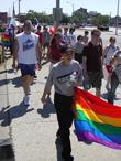 2002-09-07 Pride Parade