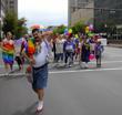 2003-09-12 Pride Parade