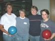 GLENDA Bowling Fundraiser on May 19 a success!