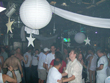 Out and About: 2007 Zone White Party