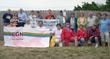 2007-07-04 Millcreek Parade
