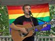 2009-07-25 Pride Rally