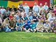 2010-06-12 Pride Picnic