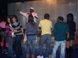 Rump Shaker Rumble HIV/AIDS Awareness event at Craze