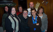 Alive with Pride (Ashtabula) Holiday Dinner at the Crow's Nest