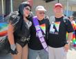 2011-08-27 Parade