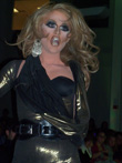 Behrend 5th Annual Drag Show