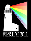 19th Annual Pride Picnic