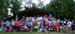 2012-06-18 Pride Picnic