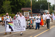2012-07-04 Millcreek 4th of July Parade