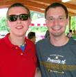 3rd Annual Butler PFLAG Rainbow Community Picnic