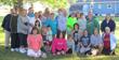 4th Annual LBT Women Picnic