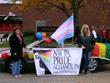 2012-10-06 Edinboro Homecoming Parade