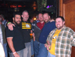 2012-10-19 Bear Bar Night