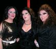 2013-11-09 Drag Queen Bingo