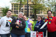 2014-05-20 Decision Day Rally