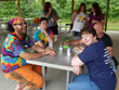5th Annual PFLAG Butler Rainbow Picnic