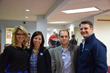 2015-04-16 Primary Election Candidate Forum