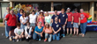 2015-07-04 Millcreek 4th of July Parade