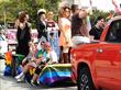 Pride Fest Recap