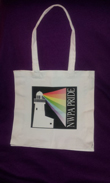 Get Your Pride Shirts and more!