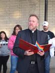 2016-06-12 Pulse Vigil