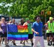 2016-08-27 Pridefest