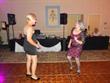 17th Annual Lake Erie Gala a Success!