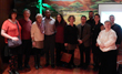 Greater Erie Alliance for Equality (GEAE) End of Year Celebration