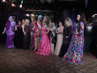 2017-06-25 Miss Erie Pageant