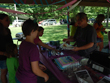 TransFamily of NW PA Celebrates Five Years with Picnic at Erie Zoo