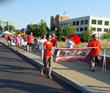 2017-07-31 HIV Awareness Walk