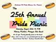 2017-08-26 Picnic promo