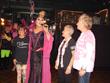 Zone Breast Cancer Awareness Weekend raises $3,892