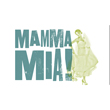 2017 Mamma Mia Erie Playhouse