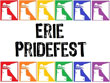 2017 Erie PrideFest Celebrates 25 Years of Pride in NW PA