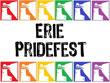 2017 PrideFest Promo