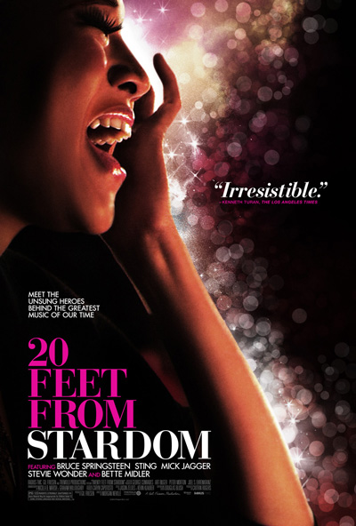 Movies with threesomes 2009