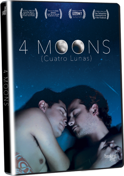 four moons film - 565×800