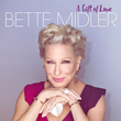 Enter to win A Gift of Love from Bette Midler!