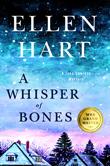 Win A Whisper of Bones by Ellen Hart!