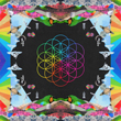 Enter to win A Head Full of Dreams from Coldplay!
