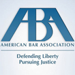 ABA names recipients of Stonewall Award honoring LGBT advancements in the legal profession