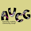 Asexuality Visibility & Community Group (AVCG) meetings in Erie