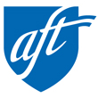 AFT Responds to Trump's Plan to Roll Back LGBTQ Protections