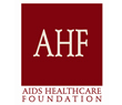 AHF Praises Senator Bernie Sanders, Senate Colleagues on Introduction of 'Medicare For All' Legislation