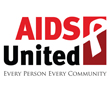 AIDS United Receives Award from Centers for Disease Control and Prevention for Getting to Zero Capacity-Building Assistance Project