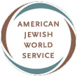 American Jewish World Service Applauds House Intro of Bill to Protect Global LGBT Rights, Urges Swift Passage